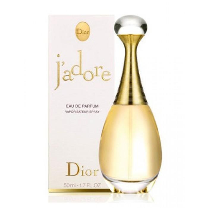 Духи Parfum vintage Dior-Dior (Christian Dior) 15 ml. огромный ... 22ac591df20e9