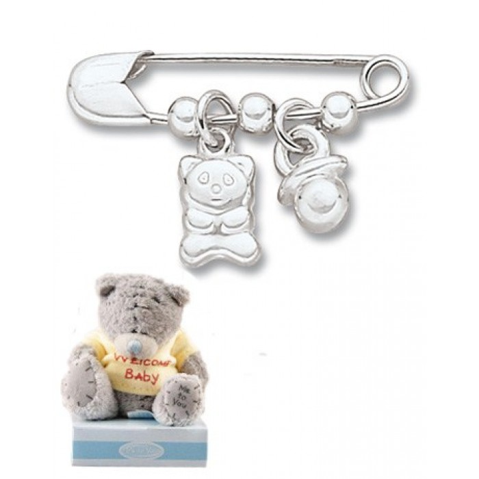 Baby Gift Sets South Africa : Tatty teddy bear baby gift set south africa inmotion
