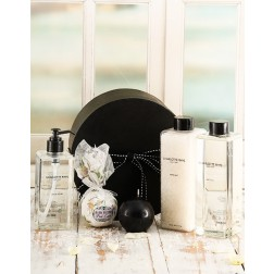 Charlotte Rhys Pamper Gift Pack