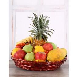 Fruitful Fantasy