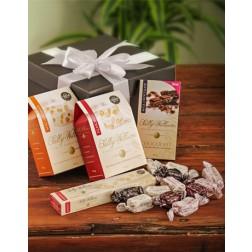 Sally Williams Nougat Gift Hamper
