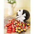 Chocolate Hamper
