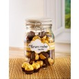 Ferrero Rocher Candy Jar