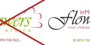 Flowers for Africa is Rebranding: The Full Story