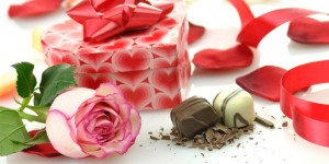 Valentines-Day-Flowers-Gifts-300x150.jpg
