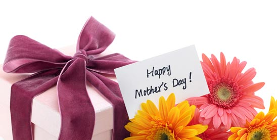 Mothers Day Flowers & Gifts South Africa