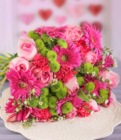 Same Day Bouquets South Africa