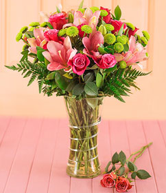 Same Day Flower Delivery South Africa