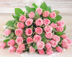 Send Flowers to Port Elizabeth