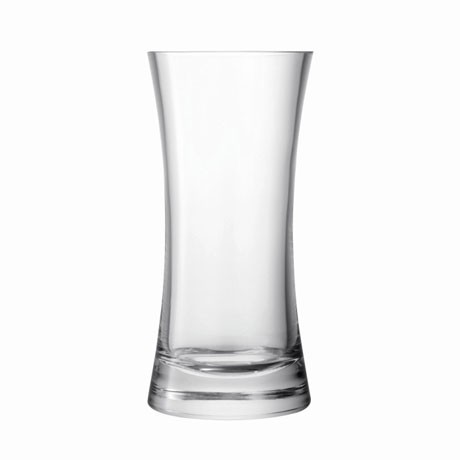 Vase Add-on