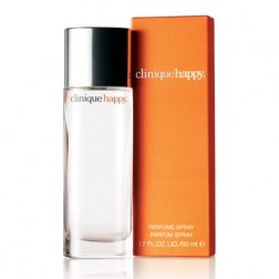 Mothers Day Gifts: Clinique Happy