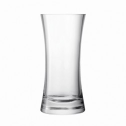 Vase (JHB, PTA, CPT, DBN ONLY)