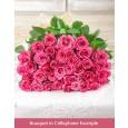 Custom Rose Bouquet Durban