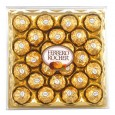 Ferrero Rocher 300g Chocolates