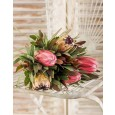 Mixed Protea Bouquet