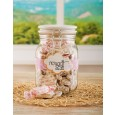 Sally Williams Nougat Candy jar