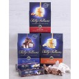 Sally Williams Nougat Gift Hamper
