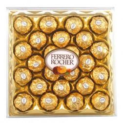 Ferrero Rocher 300g  (JHB, PTA, CPT, DBN ONLY)