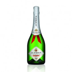 Sparkling Wine (DBN ONLY)