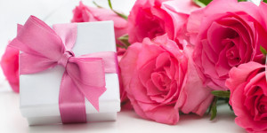 Mother's Day Gift Ideas & Tips for Ordering Online